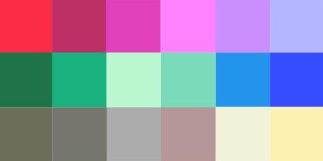 coloração-pessoal-cartela-verão